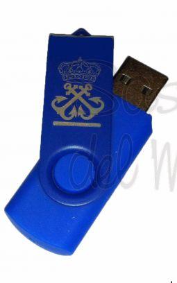USB Patrón de Embarcaciones de Recreo ( PER )